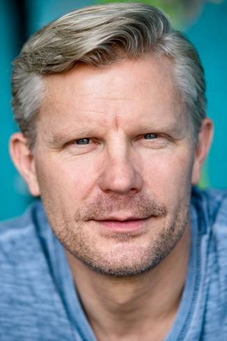 Model Ulrich S.