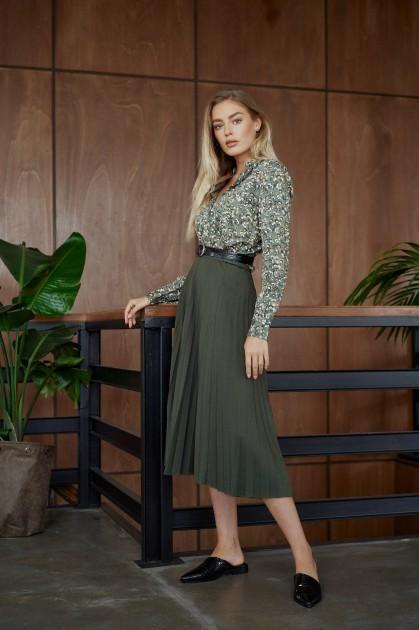 Model Aylin B.
